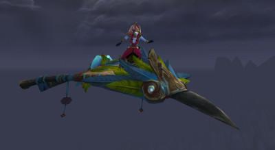 red_kite