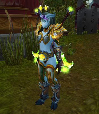 Lofty in Pandaria_03