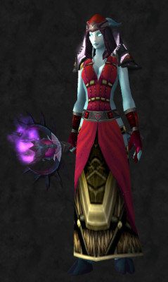 red_mage2
